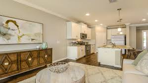 jackson square townhomes new townhomes in tampa fl 33635