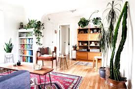 home interior plants house plants easy home decor
