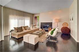 feng shui livingroom fancy interior of feng shui living room with comfortable white