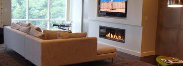 Electric Insert Fireplace Replace Fireplace Insert Fireplace Ideas Within Replace Gas