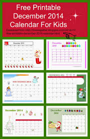 free printable november 2014 calendar for thanksgiving