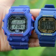Jam Tangan Casio Gx 56 jual jam tangan casio g shock gx 56 gls 5600 di lapak