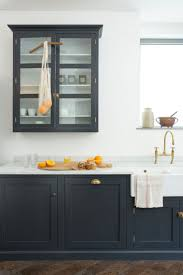 2228 best kitchens images on pinterest clerkenwell kitchen project devol kitchens