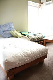 bedroom sofas couch bedroom end of bed bench low sofa too long dream bedroom by