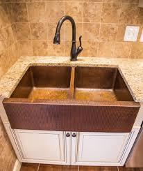 kitchen remodeling ideas and kitchen trends kitchen saver