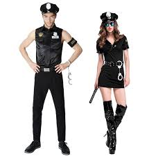 Rated Halloween Costumes Cheap Dirty Halloween Costumes Aliexpress