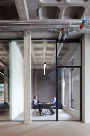 general motors headquarters interior 24 best types small offices and studios images on pinterest