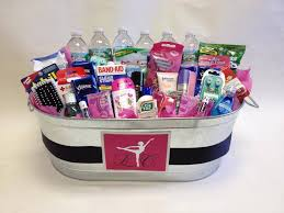 Bathroom Gift Baskets Nice Amenity Baskets For Wedding Bathrooms House Design
