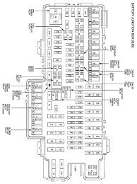 f250 fuse box diagram 2013 wiring diagrams instruction