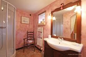 chambre d hote belleme chambre d hôtes le moulin de gémages à belleme gemages le perche