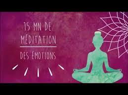 si e des motions dans le cerveau si鑒e des ノmotions dans le cerveau 28 images emotions humaines