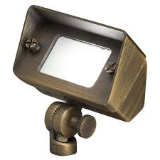 201 best outdoor lighting u0026 high low bay light images on pinterest
