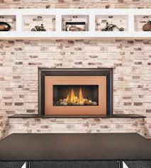 fireplace awesome natural gas fireplace inserts inspirational