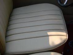 Upholstery Restoration Odrestaurowanie Renowacja Rekonstrukcja Restauracja Tapicerki W
