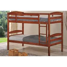 Bunk Bed On Sale Bunk Beds For Sale In Revere Marblehead Boston Ma