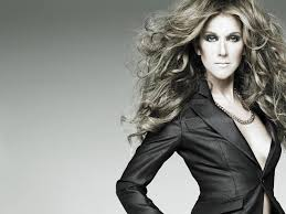 selin dion charitybuzz meet celine dion and see her perform at the colosseum