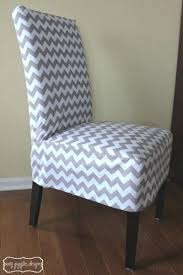 white parson chair slipcovers white parson chair slipcovers inspirational excellent gorgeous