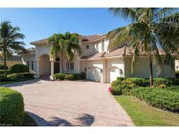 Old Florida Homes Olde Naples Florida Real Estate Homes Condos For Sale