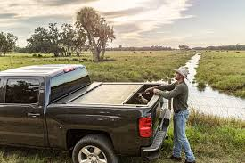 nissan frontier truck bed cover kwch admin author at truck toppers lids and accessories