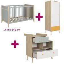 photo chambre bebe chambre adbb autour de bébé