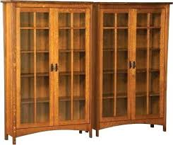 solid wood bookcase headboard queen bedrooms sets with storage