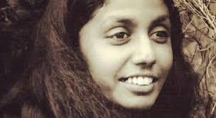 Pm Seeks Just One Favour From Sajin Vaas 09 25 14 Sri Lanka Guardian