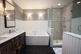 chicago bathroom design transform bathroom renovation chicago coolest interior design for