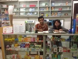 jual obat kuat yang dijual di apotik kimia farma www mamapuas pw