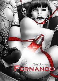 Fansadox The Basement T Torrents Thread 585637