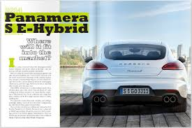2014 porsche panamera s hybrid charged evs 2014 porsche panamera s e hybrid where will it fit
