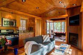 mobile home interior designs mobile home interior isaantours