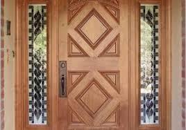 main doors wooden front door designs for houses looking for wooden carving