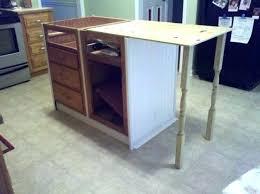 kitchen island cabinets base desk cabinet base kitchen island cabinet base medium size of