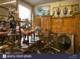 Vintage Furniture Stores Indianapolis Selling Antique Furniture Antique Furniture