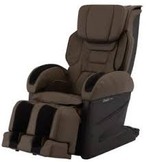 Most Expensive Massage Chair Best Massage Chair Reviews 2016 3 Top Rated Recliners