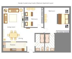 apartments remarkable organizing furniture small living room
