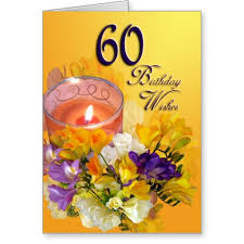 60 years birthday 60 years woman free clip clipart bay