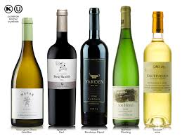 wine facts kinds of wine myths and facts about kosher wine wine folly