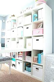 Scrapbooking Cabinets And Workstations Cabinets And Workstations