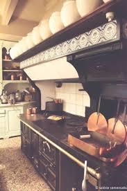 ecole de cuisine avignon voyages autour de ma cuisine ma rencontre avec séverine sagnet