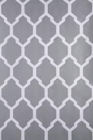 Herringbone Line Wallpaper Beige Peel by 39 Best Farrow U0026 Ball Wallpaper Images On Pinterest Farrow Ball
