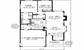 house plans one level two bedroom house plans one level new 2 bedroom e level house plans