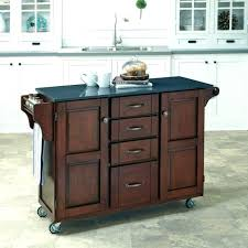 kitchen island with cutting board top kitchen island cutting board marble top island with built in wood