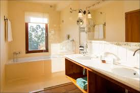 country home bathroom ideas bathroom marvelous home and garden bathroom designs country