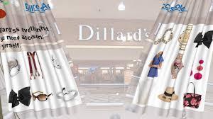 dillards store outlets location near me http www outletsnearme