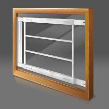 basement window bars home depot advice for your home decoration