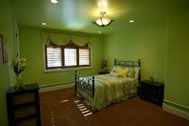 Curtains For Green Walls Curtain Color For Green Walls Shenra Com