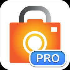 slide lock pro apk photo locker pro v2 0 0 build 66 apk paid version free