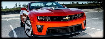 cars for sale marks auto sales used cars in lewisburg pa 17837