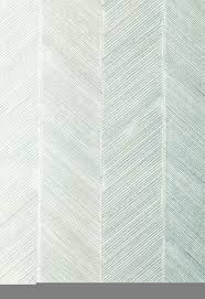 schumacher chevron texture wallpaper mineral textured wallpaper